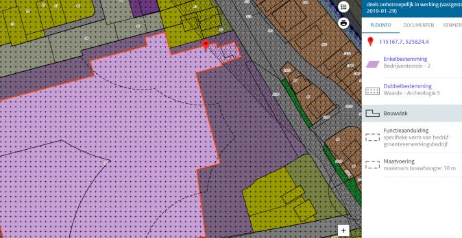 Waar-mag-ik-bouwen-bouwvlak-of-bouwperceel